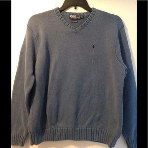 Polo Ralph Lauren sweater Mens XL